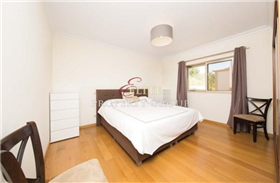 Image No.7-Villa de 3 chambres à vendre à Albufeira