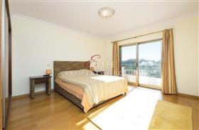 Image No.8-Villa de 3 chambres à vendre à Albufeira