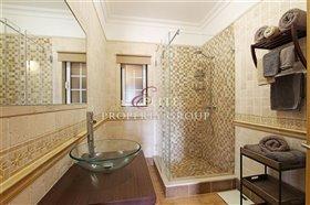 Image No.9-Villa de 4 chambres à vendre à Boliqueime