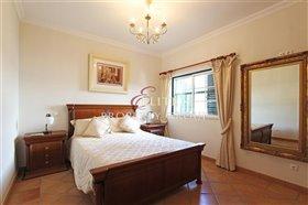 Image No.10-Villa de 4 chambres à vendre à Boliqueime