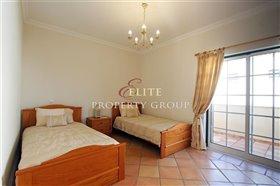 Image No.11-Villa de 4 chambres à vendre à Boliqueime