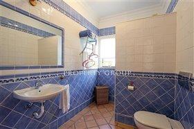 Image No.13-Villa de 4 chambres à vendre à Boliqueime