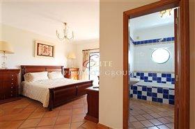 Image No.14-Villa de 4 chambres à vendre à Boliqueime