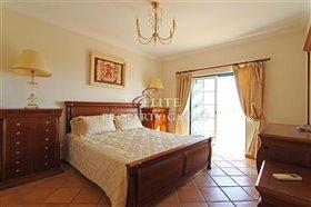 Image No.16-Villa de 4 chambres à vendre à Boliqueime
