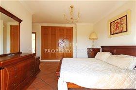 Image No.17-Villa de 4 chambres à vendre à Boliqueime