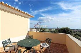 Image No.18-Villa de 4 chambres à vendre à Boliqueime