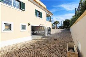 Image No.19-Villa de 4 chambres à vendre à Boliqueime