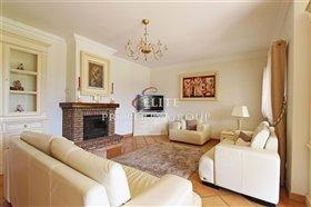 Image No.4-Villa de 4 chambres à vendre à Boliqueime