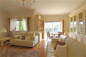 Image No.5-Villa de 4 chambres à vendre à Boliqueime