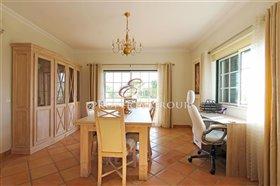 Image No.6-Villa de 4 chambres à vendre à Boliqueime