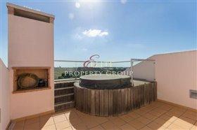 Image No.2-Appartement de 2 chambres à vendre à Vale do Lobo