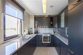 Image No.5-Appartement de 2 chambres à vendre à Vale do Lobo