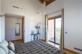 Image No.6-Appartement de 2 chambres à vendre à Vale do Lobo