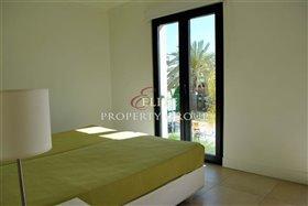 Image No.11-Villa de 3 chambres à vendre à Vilamoura