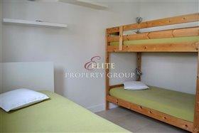 Image No.13-Villa de 3 chambres à vendre à Vilamoura
