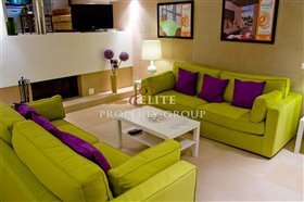 Image No.4-Villa de 3 chambres à vendre à Vilamoura