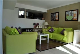 Image No.5-Villa de 3 chambres à vendre à Vilamoura