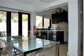 Image No.8-Villa de 3 chambres à vendre à Vilamoura