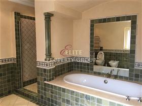 Image No.9-Villa de 5 chambres à vendre à Algarve