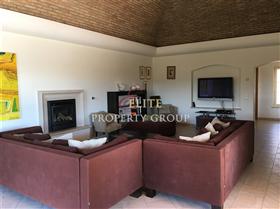Image No.3-Villa de 5 chambres à vendre à Algarve