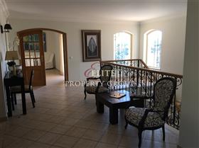 Image No.4-Villa de 5 chambres à vendre à Algarve