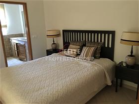 Image No.5-Villa de 5 chambres à vendre à Algarve