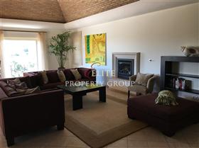 Image No.7-Villa de 5 chambres à vendre à Algarve