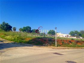 Image No.1-Terrain à vendre à Atalaia