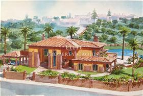 Image No.2-Terrain à vendre à Atalaia