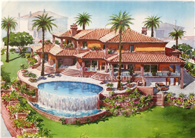 Image No.3-Terrain à vendre à Atalaia