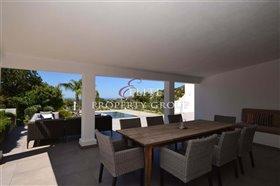 Image No.17-Villa de 5 chambres à vendre à Loule