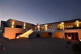 Image No.18-Villa de 5 chambres à vendre à Loule
