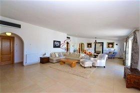 Image No.4-Villa de 5 chambres à vendre à Loule