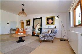 Image No.5-Villa de 5 chambres à vendre à Loule
