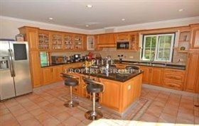 Image No.2-Villa de 4 chambres à vendre à Tavira