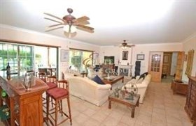 Image No.3-Villa de 4 chambres à vendre à Tavira