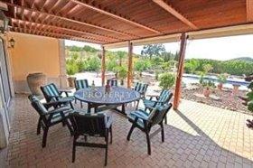 Image No.4-Villa de 4 chambres à vendre à Tavira