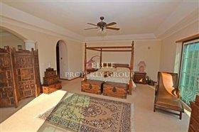 Image No.5-Villa de 4 chambres à vendre à Tavira