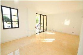 Image No.10-Villa de 6 chambres à vendre à Quinta do Lago