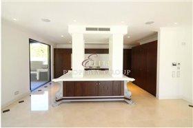 Image No.11-Villa de 6 chambres à vendre à Quinta do Lago