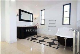 Image No.12-Villa de 6 chambres à vendre à Quinta do Lago