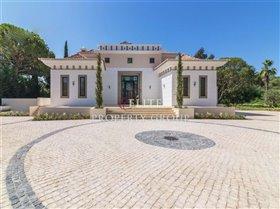 Image No.13-Villa de 6 chambres à vendre à Quinta do Lago