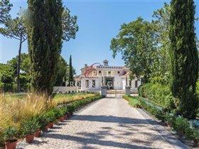 Image No.14-Villa de 6 chambres à vendre à Quinta do Lago