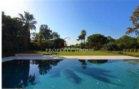 Image No.15-Villa de 6 chambres à vendre à Quinta do Lago