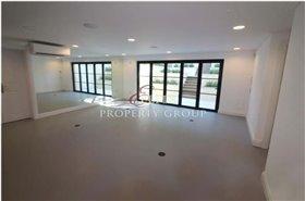 Image No.3-Villa de 6 chambres à vendre à Quinta do Lago