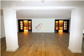 Image No.4-Villa de 6 chambres à vendre à Quinta do Lago