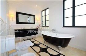 Image No.5-Villa de 6 chambres à vendre à Quinta do Lago