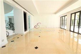 Image No.8-Villa de 6 chambres à vendre à Quinta do Lago