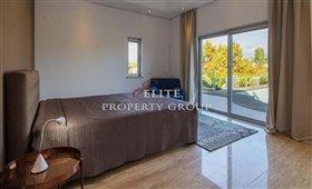 Image No.9-Villa de 4 chambres à vendre à Quinta do Lago