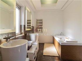 Image No.10-Villa de 4 chambres à vendre à Quinta do Lago